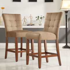 24 Dining Chairs White Table Uk Buy Counter And Bar Stools Online At Overstock Our