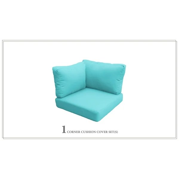acrylic chairs with cushions white lounge for pool shop tk classics fabric corner chair high back