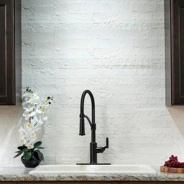 buy backsplash tiles online at