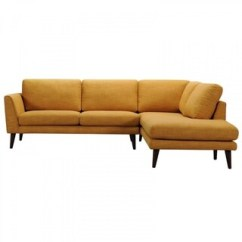 Gold Sectional Sofa How Much Does It Cost To Have A Cleaned Buy Sofas Online At Overstock Com Our Best Living Divani Casa Drew Modern Fabric