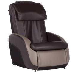 Htt Massage Chair Mid Century Dining Chairs Target Shop Human Touch Ijoy 2 1 Free Shipping Today Overstock Com 25493771