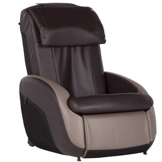 human touch chairs lowes chair rail tile buy electric massage online at overstock com ijoy 2 1