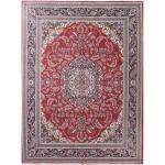 Soft Plush Floral Kashmar Persian Large Area Rug 12 10 X 9 8