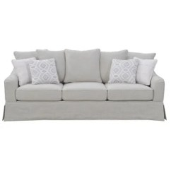 Lake View By Emerald Home Furnishings Nicholas Motion Sofa How To Get Ink Off Leather Buy Sofas Couches Online At Overstock Com Quick