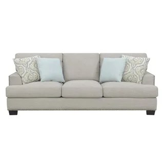 lake view by emerald home furnishings nicholas motion sofa country living dfs buy sofas couches online at overstock com quick