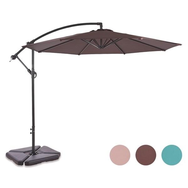 patio umbrella clearance cheaper than