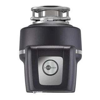 Shop InSinkErator Evolution Pro 750 Garbage Disposal. 3/4 HP (PRO750) - Free Shipping Today - Overstock - 25896041