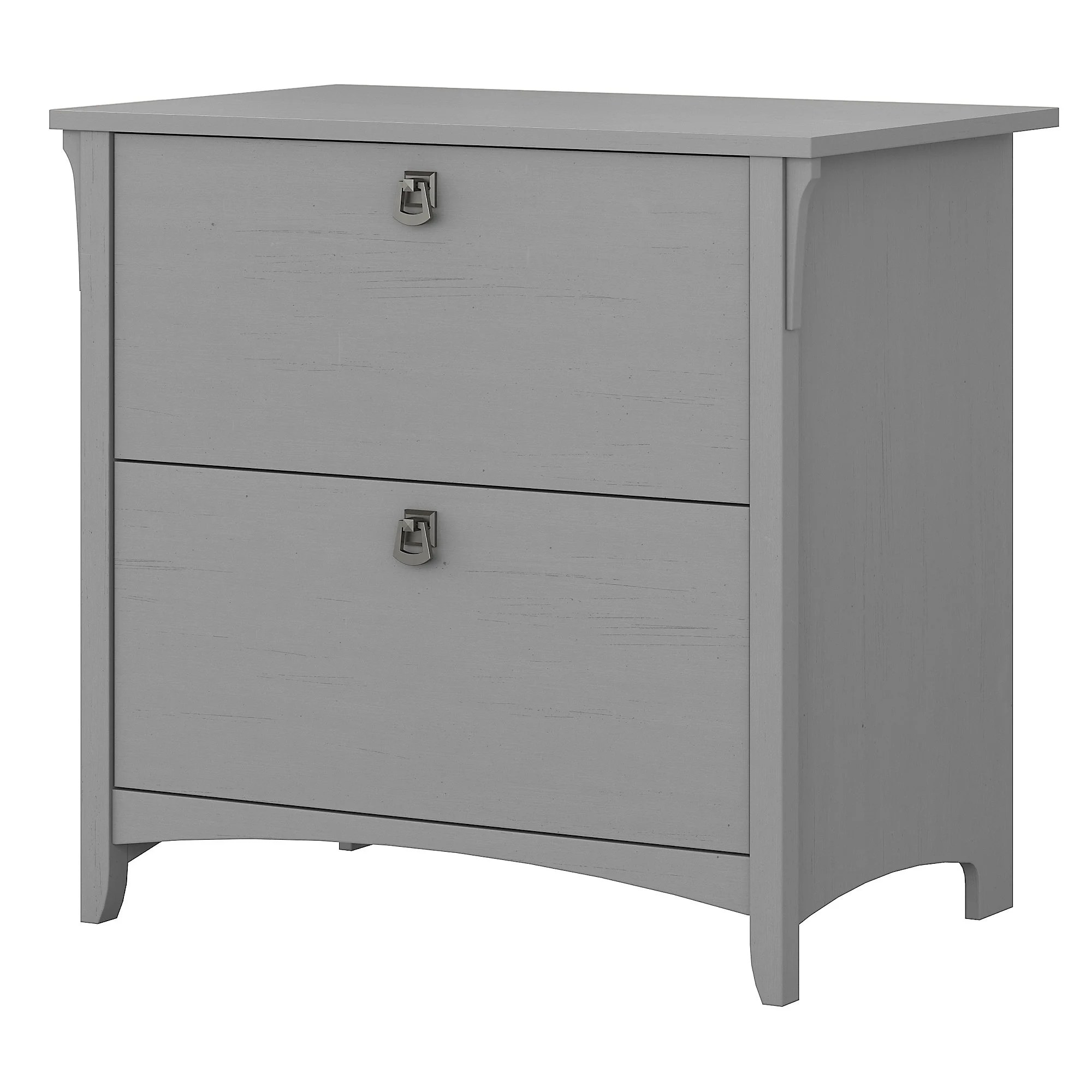 3 Drawer Filing Cabinet Vertical Filing Cabinets Lateral