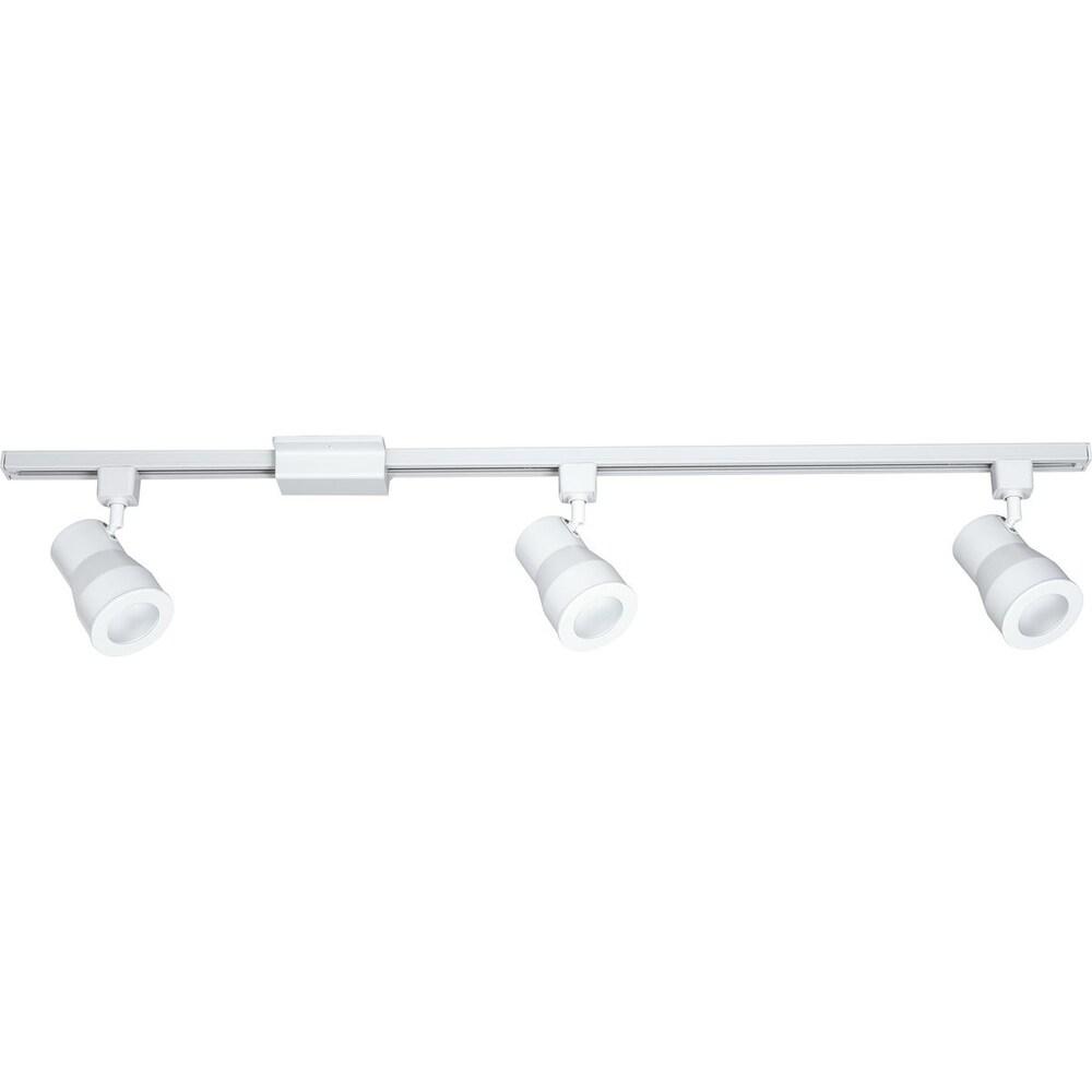 https www overstock com lighting ceiling fans track lighting progress lighting brand 29884 cat html