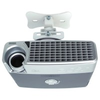 Shop Telehook Flush to ceiling projector mount - Free ...