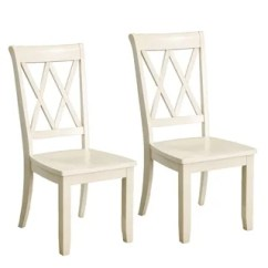 Distressed Kitchen Chairs Low Profile Faucet Buy Green Dining Room Online At Standard Furniture Vintage Wood Side Chair Set Of 2
