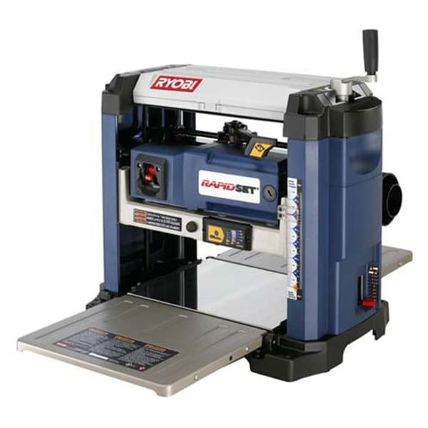 Used Benchtop Planers For Sale