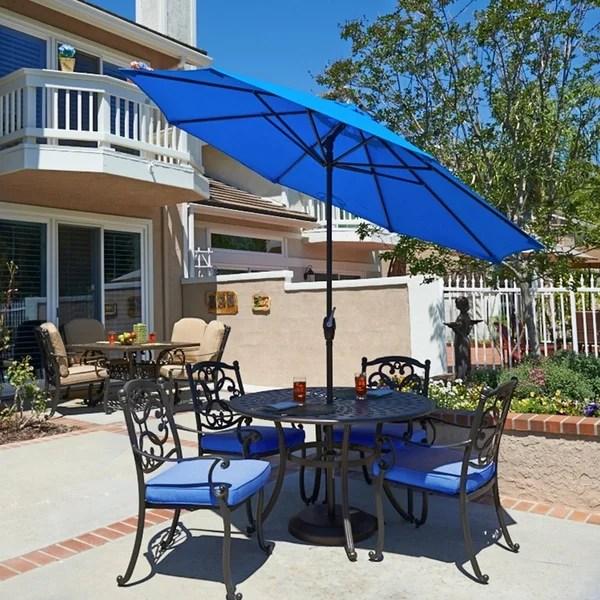 buy sunbrella patio umbrellas online at