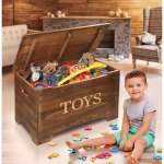 Wooden Toy Boxes For Sale Cheaper Than Retail Price Buy Clothing Accessories And Lifestyle Products For Women Men