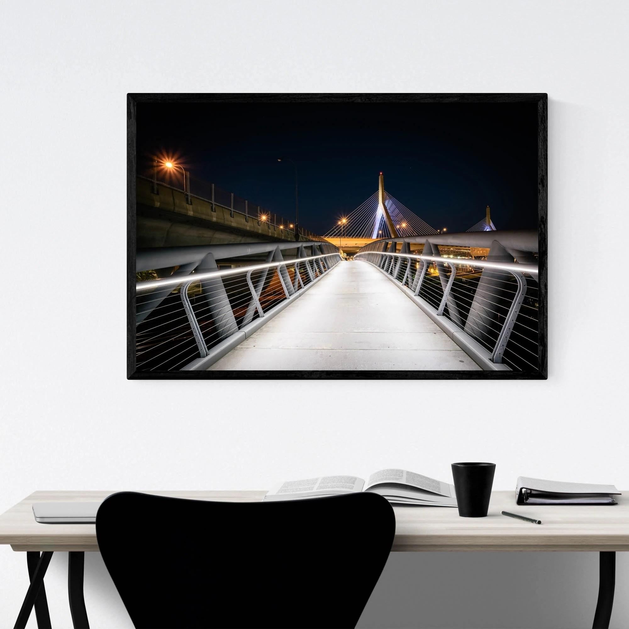 Framed Prints Online Art