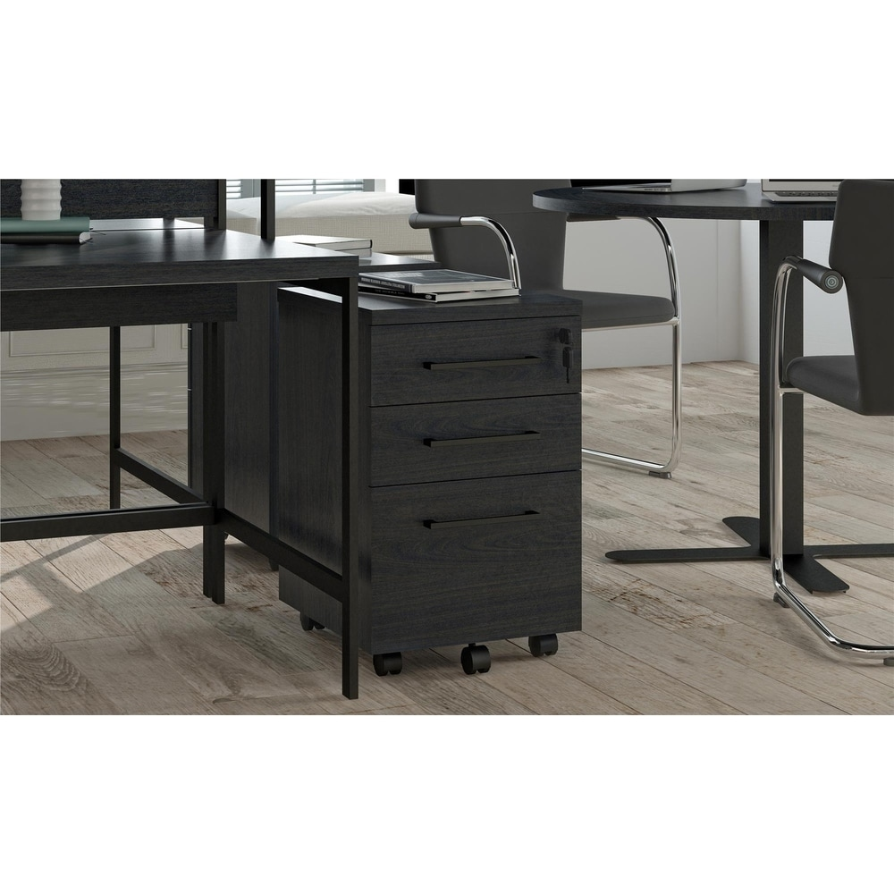 Ameriwood Home Filing Cabinets & File Storage   Shop online at Overstock