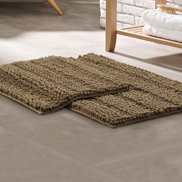 brown bath mats rugs find great