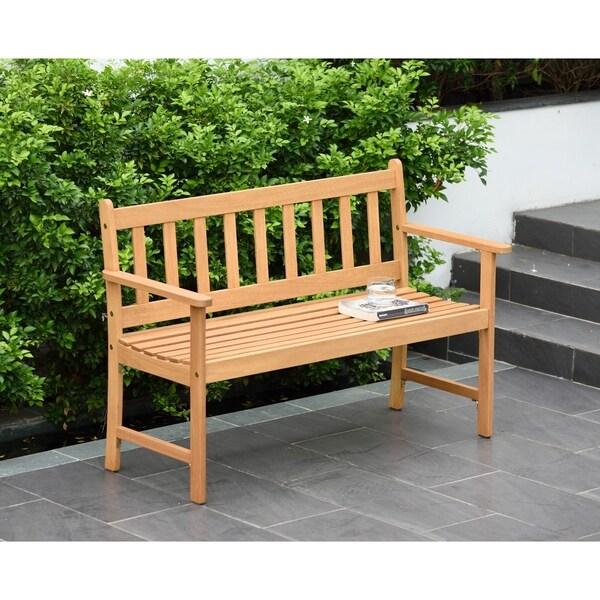 amazonia patio furniture find great
