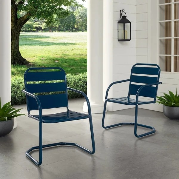 crosley furniture patio furniture