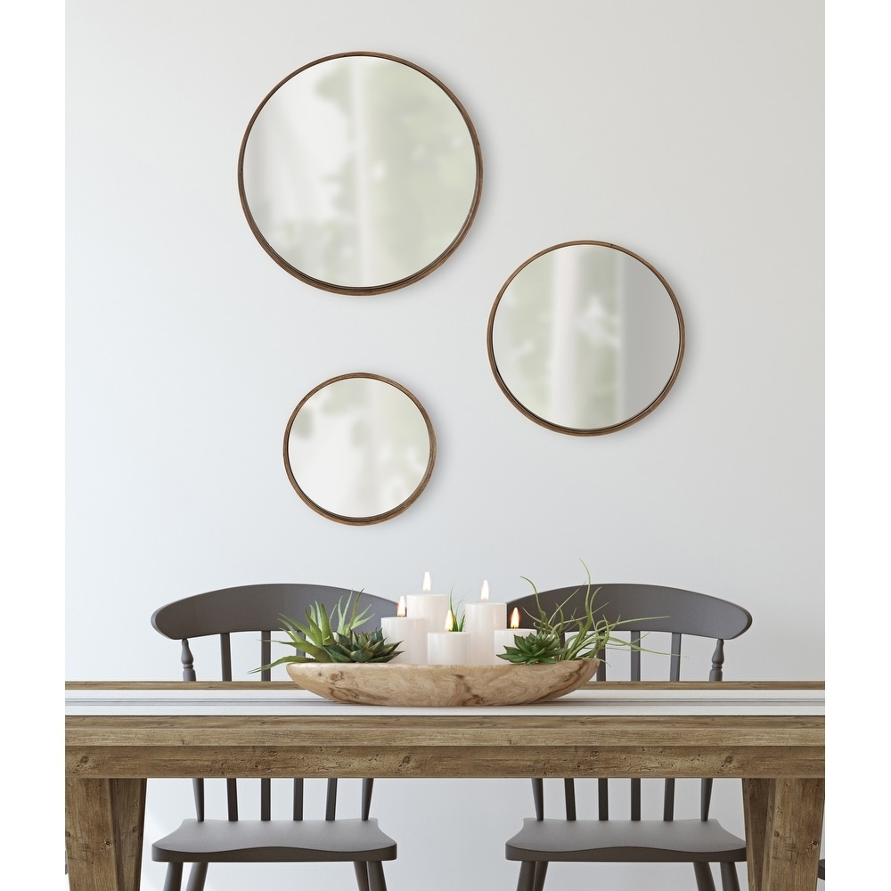 mirror sets shop online at overstock
