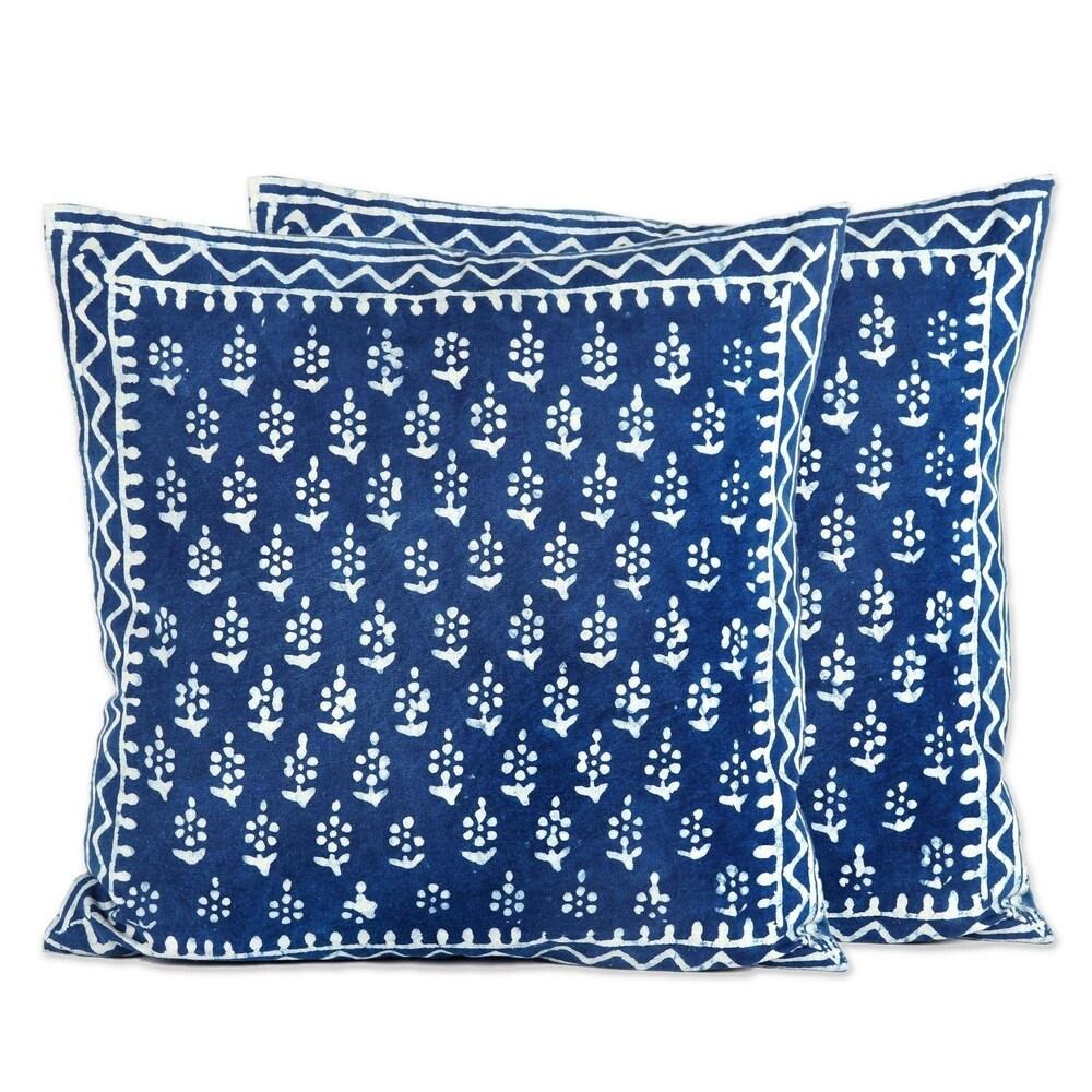 buy pillow covers winter throw pillows