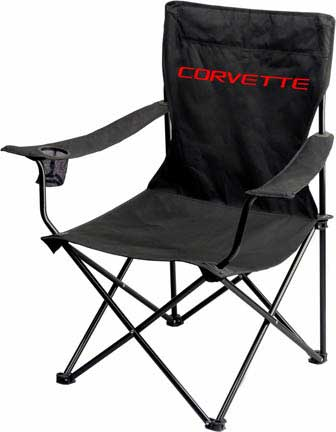garage chair with wheels covers canadian tire shop folding corvette nameplate free shipping on orders over 45 overstock com 2886927