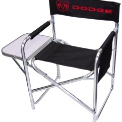 Lsu Folding Chairs Tree Swing Chair Dodge Logo Director Free Shipping Today