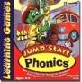 Shop Pc Jumpstart Learning Games Phonics Free Shipping