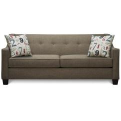 Axis Sofa Art Van Ralph Lauren Pillows Stone Overstock Shopping Great