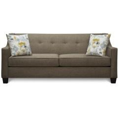 Axis Sofa Art Van Leather Repair Denver Co Furniture Credit Card Stone