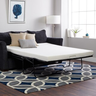 Image Result For Dhp Signature Sleep Casey Grey Velvet Twin Sleeper Sofa