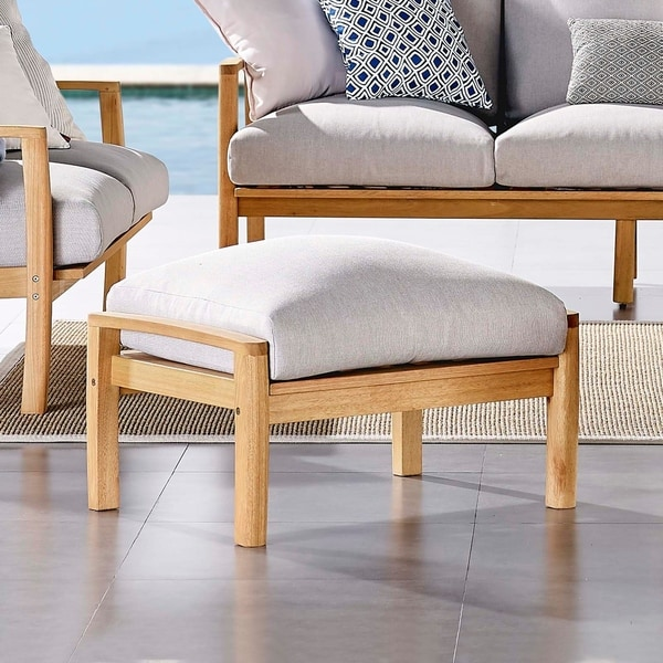 modway patio furniture find great