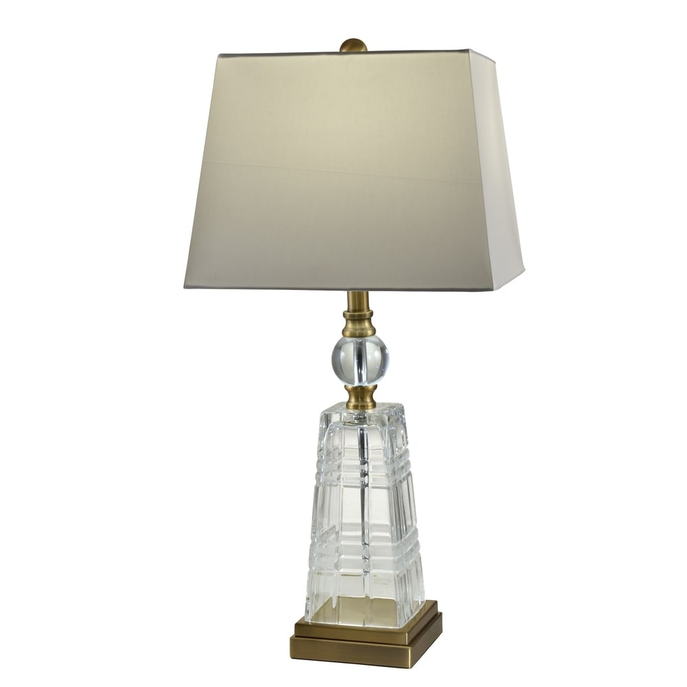 dale tiffany table lamps find great