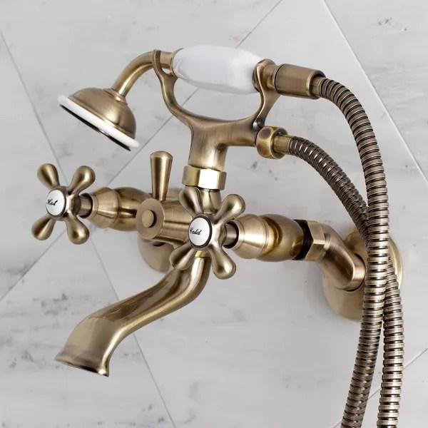 antique bathroom faucets shop online