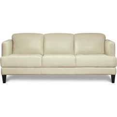 Madeline Sofa Art Van Brown Leather Bed Argos Shop Jeremy Free Shipping Today Overstock