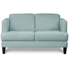 Art Van Sofas Feather Sofa Cushions Share Email