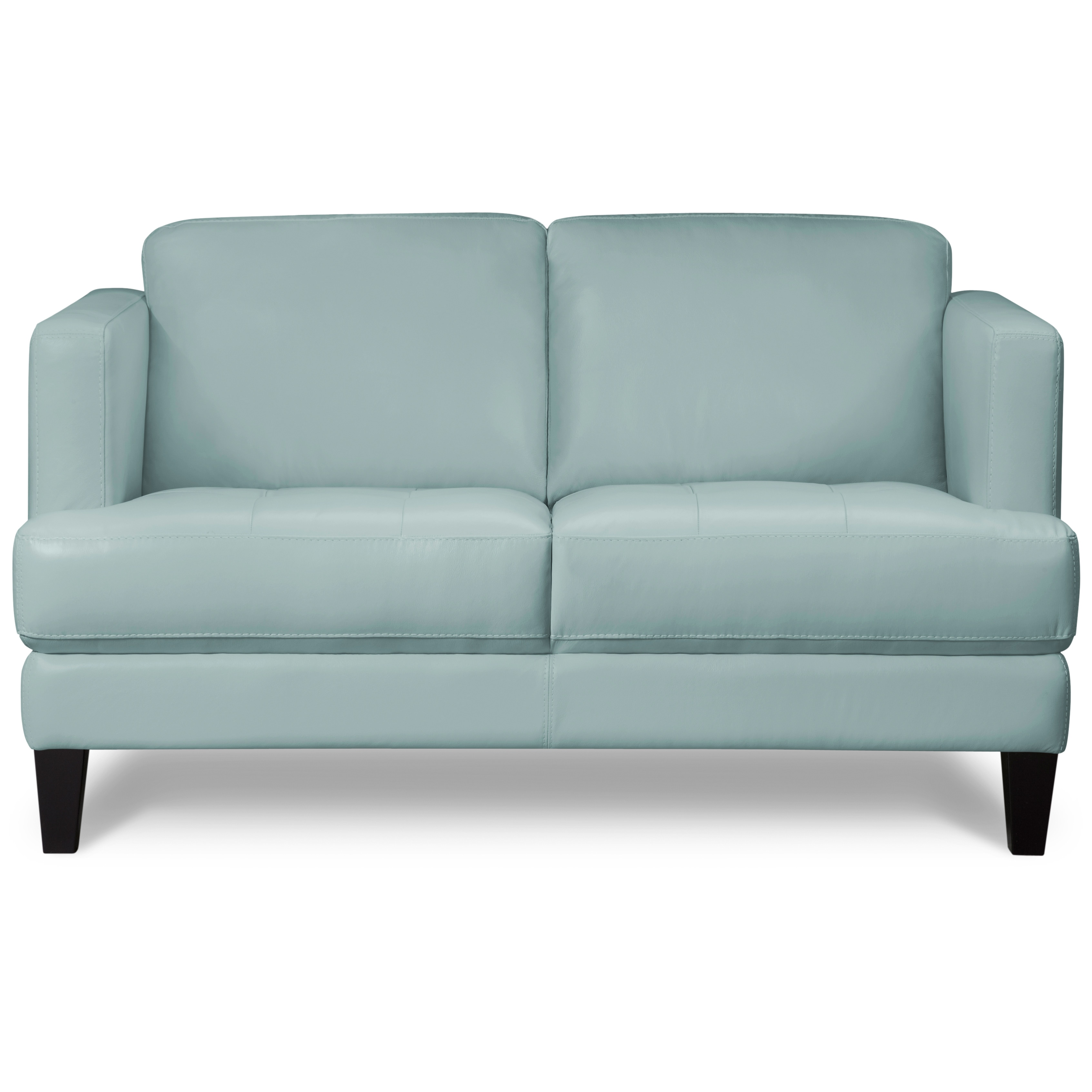 madeline sofa art van dhp euro futon bed share email