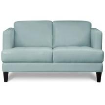 Art Van Furniture Sofas