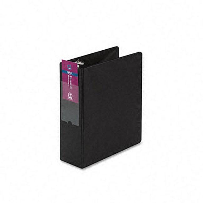 avery 1 2 inch binder