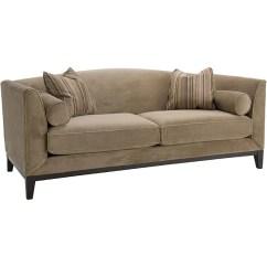 Big Soft Comfy Sofas Rattan Corner Sofa Homebase Portofino Camel Fabric Velvet - Free Shipping Today ...