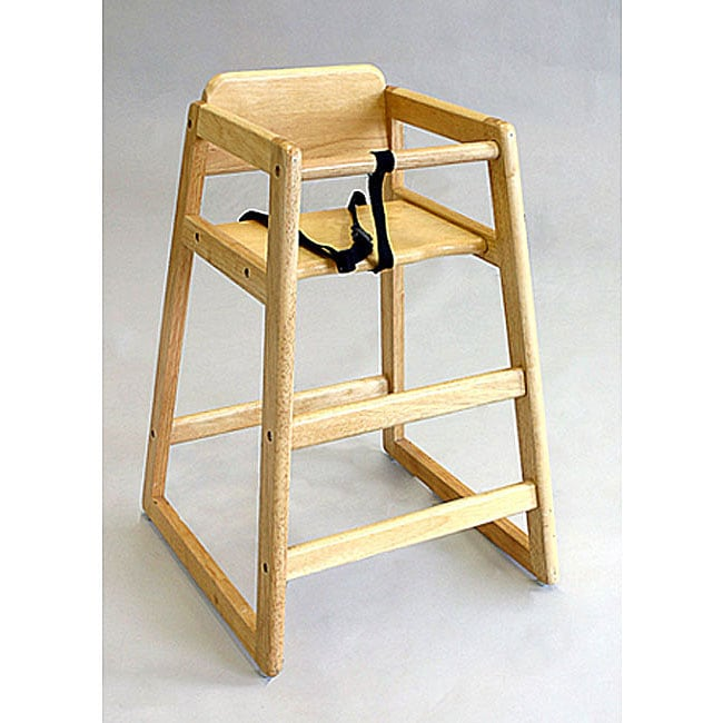 Furniture Online Shopping Wooden