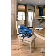 Regalo Portable High Chair Cover Rentals Youngstown Ohio Shop My Child Booster Seat Free Shipping On Orders