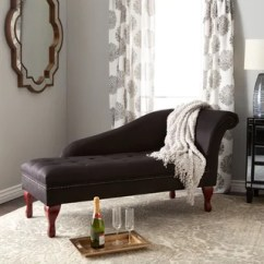 Chaise Chairs For Living Room Ideas To Decorate Cheap Buy Lounges Online At Overstock Com Our Best Furniture Deals