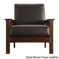 Accent Chairs Under 150 Cheap Black Dining Room Buy Living Online At Overstock Com Our Best Furniture Deals