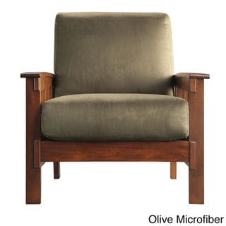 wood and leather chair retro dining table chairs gumtree buy accent living room online at overstock com our best furniture deals