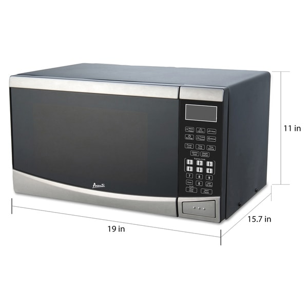white over the range microwave 1 6 cu