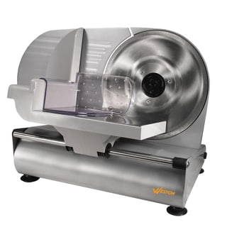 kitchen food slicer design and layout ideas buy specialty appliances online at overstock com our weston heavy duty 9 inch
