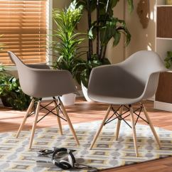 Overstock Com Chairs Chair Top Design Shop Retro Classic White Accent Set Of 2 On Sale Free
