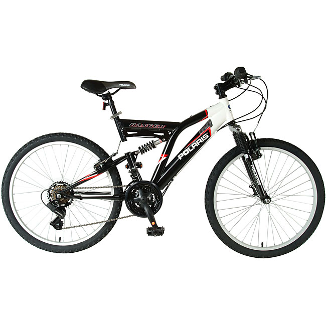 Mountain Bike Reviews: 24 Inch Mountain Bike Reviews