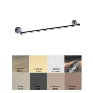 Sag Harbor 36-inch Towel Bar